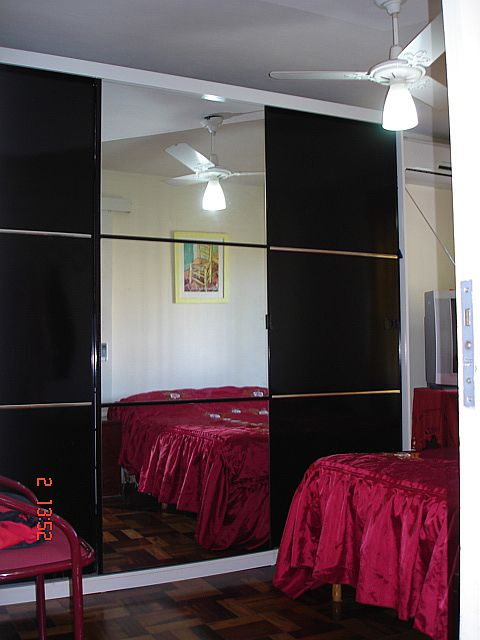 Imobiliária Lottici - Casa 2 Dorm, Canoas (277546) - Foto 10