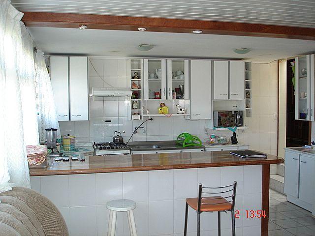 Imobiliária Lottici - Casa 2 Dorm, Canoas (277546) - Foto 8