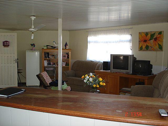 Imobiliária Lottici - Casa 2 Dorm, Canoas (277546) - Foto 7
