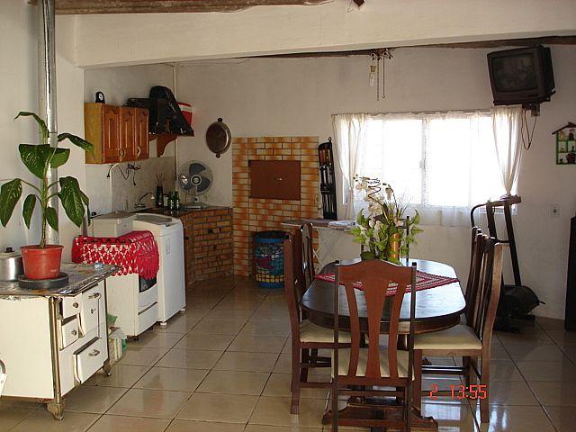 Imobiliária Lottici - Casa 2 Dorm, Canoas (277546) - Foto 5