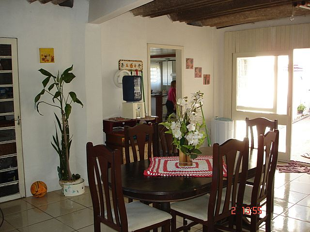 Imobiliária Lottici - Casa 2 Dorm, Canoas (277546) - Foto 4