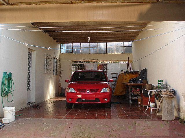 Imobiliária Lottici - Casa 2 Dorm, Canoas (277546) - Foto 3