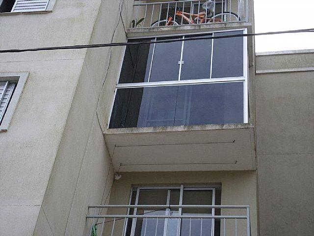 Imobiliária Lottici - Apto 2 Dorm, Estância Velha - Foto 8