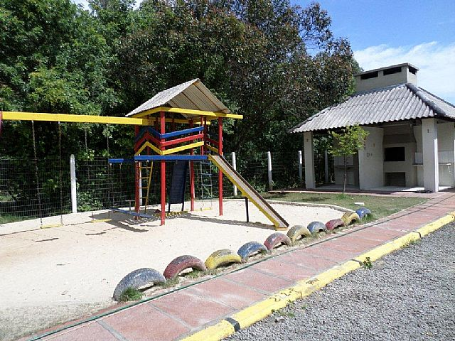 Imobiliária Lottici - Apto 2 Dorm, Estância Velha - Foto 7