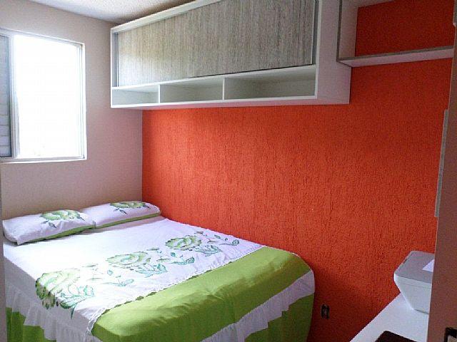 Imobiliária Lottici - Apto 2 Dorm, Estância Velha - Foto 6