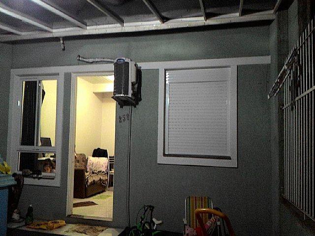 Imobiliária Lottici - Casa 2 Dorm, São João