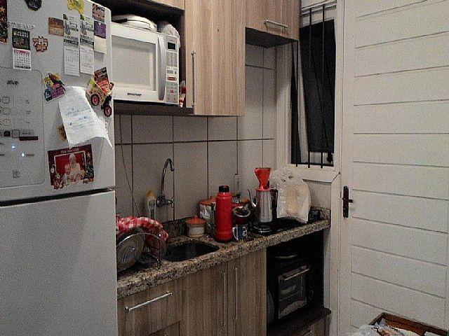 Imobiliária Lottici - Casa 2 Dorm, São João - Foto 10