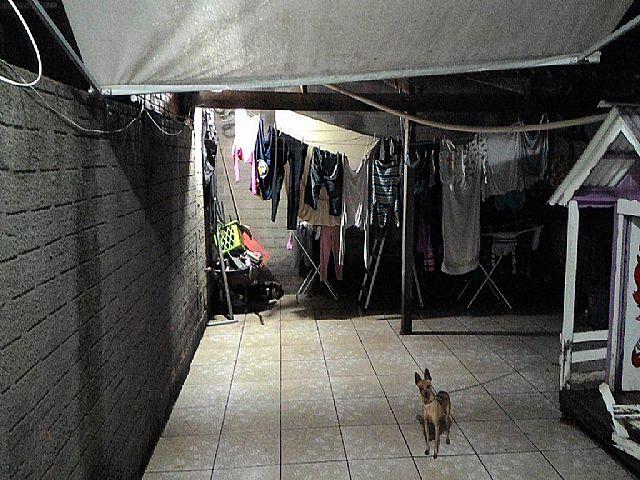 Imobiliária Lottici - Casa 2 Dorm, São João - Foto 4