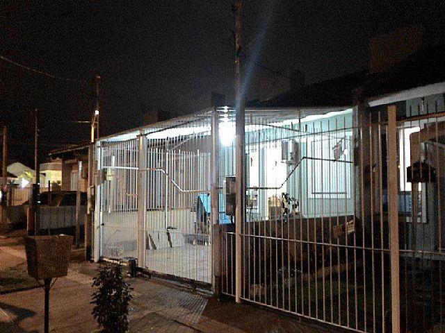 Imobiliária Lottici - Casa 2 Dorm, São João - Foto 2