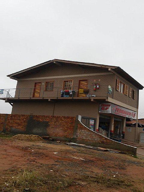Imobiliária Lottici - Casa, Igara, Canoas (279716) - Foto 2