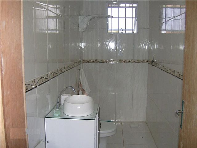 Imobiliária Lottici - Casa 3 Dorm, Canoas (282883) - Foto 10