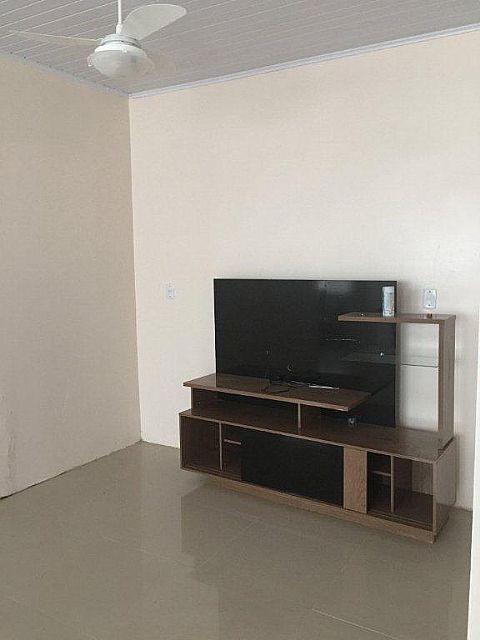 Imobiliária Lottici - Casa 3 Dorm, Canoas (282883) - Foto 8