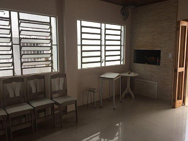 Imobiliária Lottici - Casa 3 Dorm, Canoas (282883) - Foto 7