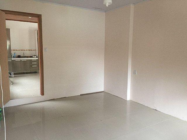 Imobiliária Lottici - Casa 3 Dorm, Canoas (282883) - Foto 6