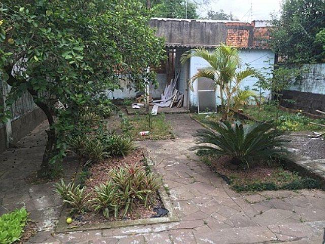 Imobiliária Lottici - Casa 3 Dorm, Canoas (282883) - Foto 5