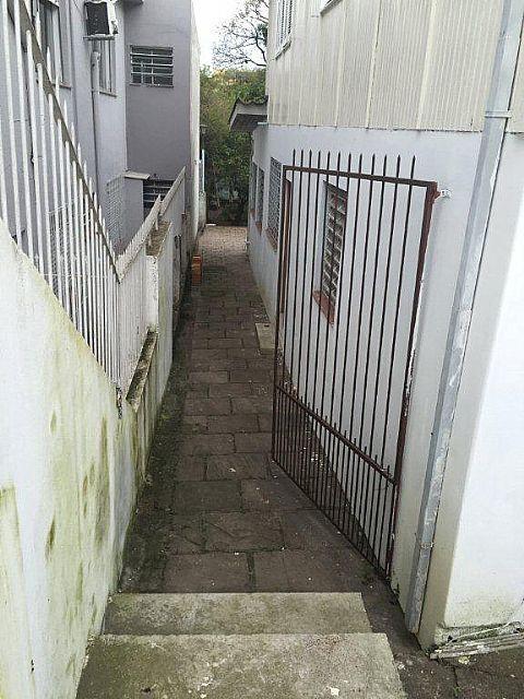 Imobiliária Lottici - Casa 3 Dorm, Canoas (282883) - Foto 4