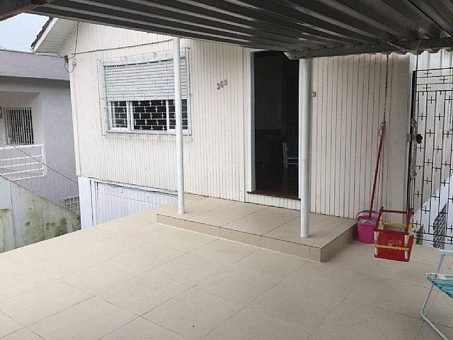 Imobiliária Lottici - Casa 3 Dorm, Canoas (282883) - Foto 2