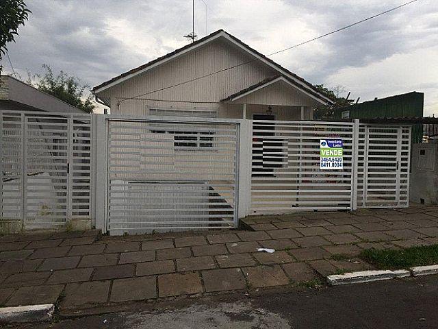 Imobiliária Lottici - Casa 3 Dorm, Canoas (282883)