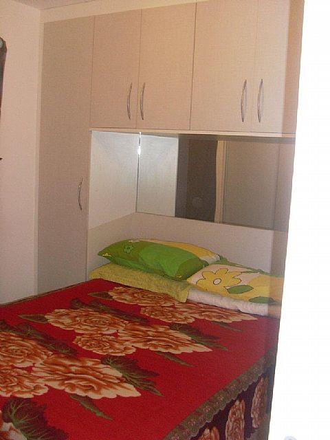 Imobiliária Lottici - Apto 2 Dorm, Mato Grande - Foto 10