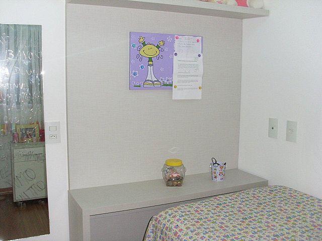 Imobiliária Lottici - Apto 2 Dorm, Mato Grande - Foto 6
