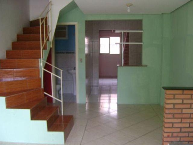 Imobiliária Lottici - Casa 2 Dorm, Rio Branco - Foto 5
