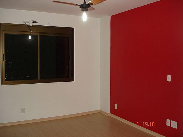 Imobiliária Lottici - Apto 4 Dorm, Marechal Rondon - Foto 10