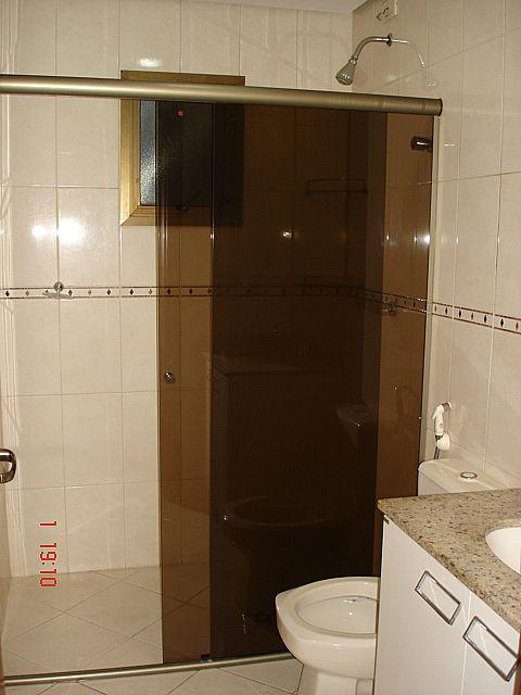 Imobiliária Lottici - Apto 4 Dorm, Marechal Rondon - Foto 9