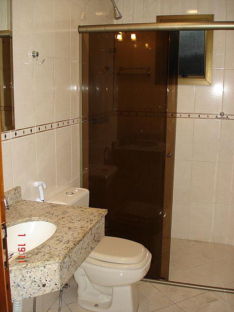 Imobiliária Lottici - Apto 4 Dorm, Marechal Rondon - Foto 8
