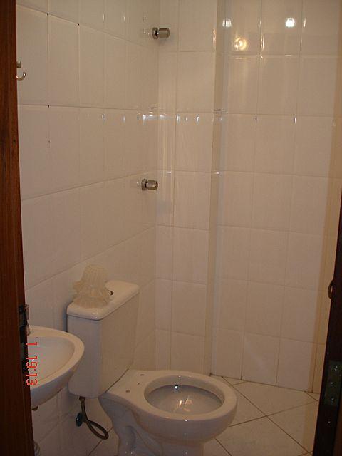 Imobiliária Lottici - Apto 4 Dorm, Marechal Rondon - Foto 3