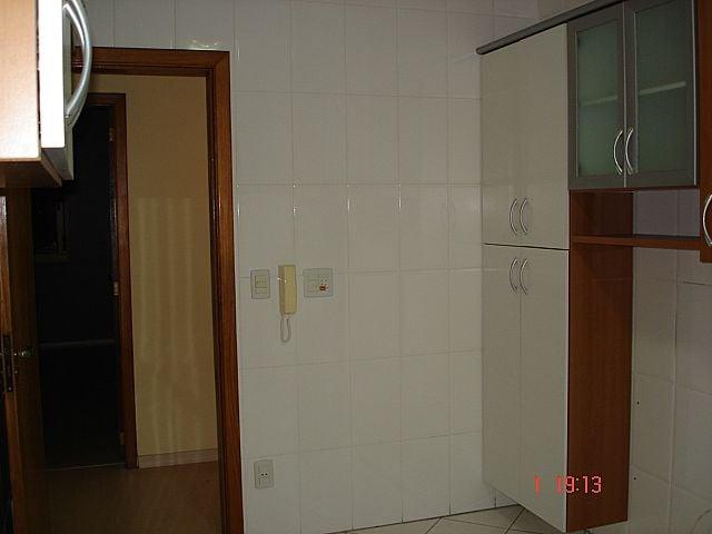 Imobiliária Lottici - Apto 4 Dorm, Marechal Rondon - Foto 2