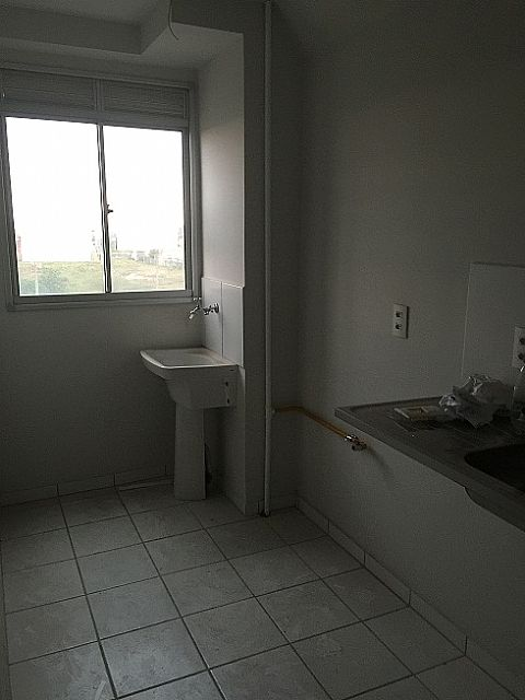 Imobiliária Lottici - Apto 2 Dorm, Igara, Canoas - Foto 7