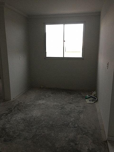 Imobiliária Lottici - Apto 2 Dorm, Igara, Canoas - Foto 5