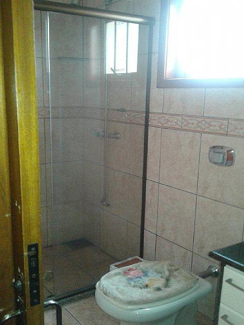 Imobiliária Lottici - Casa 2 Dorm, Bela Vista - Foto 8