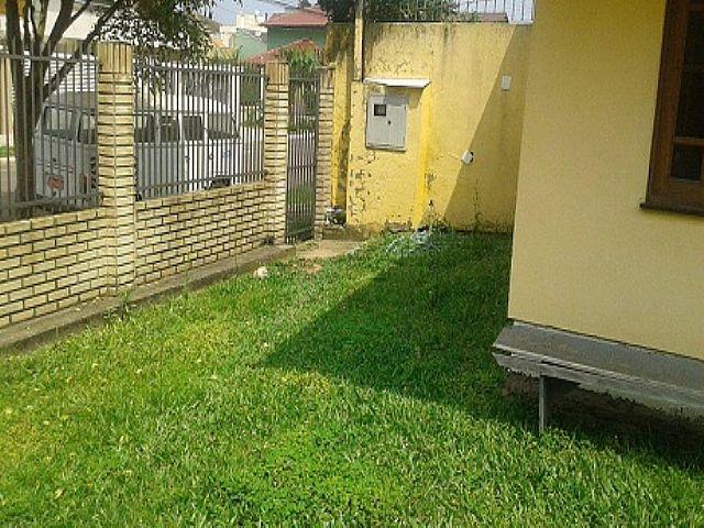 Imobiliária Lottici - Casa 2 Dorm, Bela Vista - Foto 4