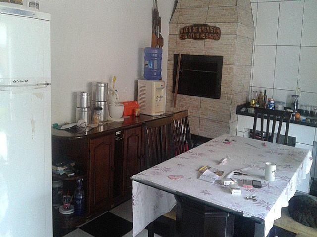 Imobiliária Lottici - Casa 2 Dorm, Bela Vista - Foto 3