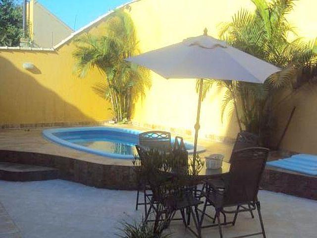 Imobiliária Lottici - Casa 4 Dorm, Bela Vista - Foto 10