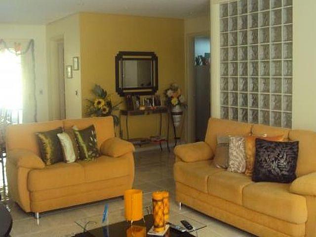 Imobiliária Lottici - Casa 4 Dorm, Bela Vista - Foto 9