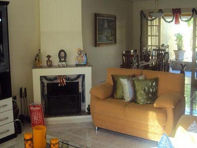 Imobiliária Lottici - Casa 4 Dorm, Bela Vista - Foto 8