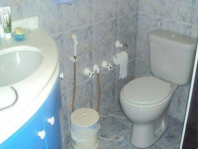 Imobiliária Lottici - Casa 4 Dorm, Bela Vista - Foto 7