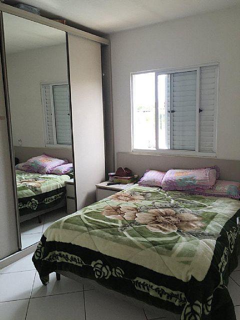 Imobiliária Lottici - Casa 3 Dorm, Olaria, Canoas - Foto 3