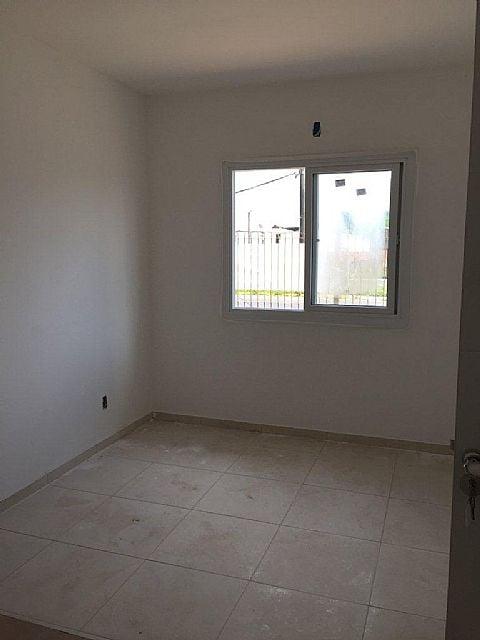 Imobiliária Lottici - Casa 3 Dorm, Niterói, Canoas - Foto 9