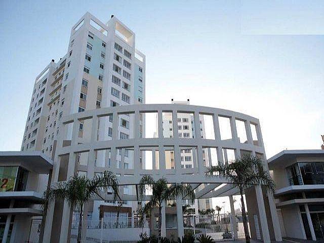 Imobiliária Lottici - Apto 3 Dorm, Centro, Canoas