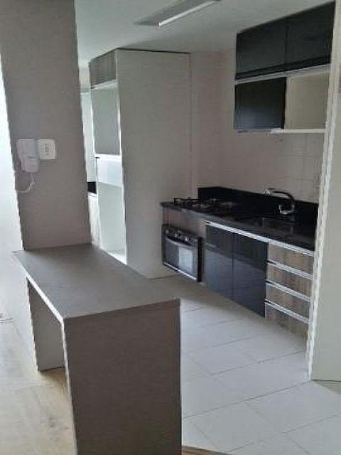 Imobiliária Lottici - Apto 3 Dorm, Centro, Canoas - Foto 9