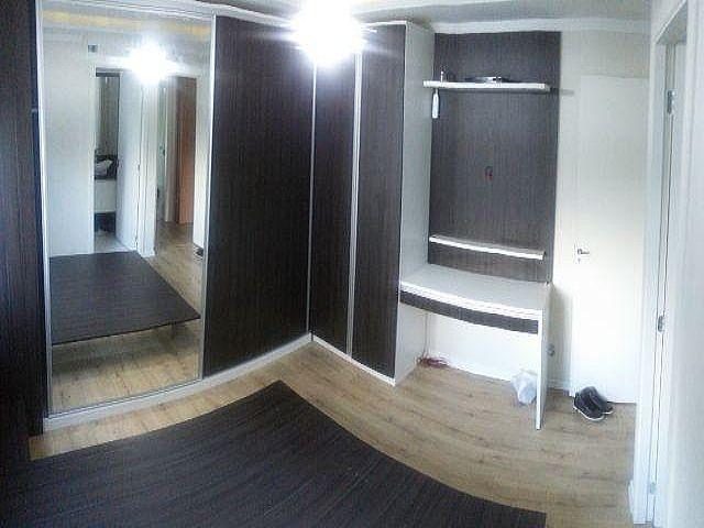 Imobiliária Lottici - Apto 3 Dorm, Centro, Canoas - Foto 6