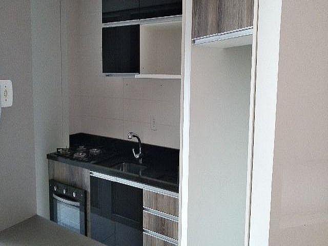 Imobiliária Lottici - Apto 3 Dorm, Centro, Canoas - Foto 2