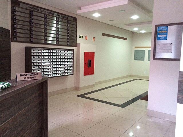 Imobiliária Lottici - Sala, Marechal Rondon - Foto 5