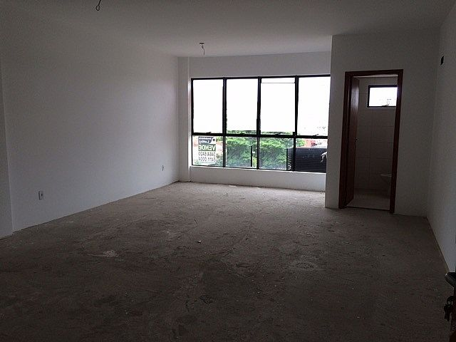 Imobiliária Lottici - Sala, Marechal Rondon - Foto 2