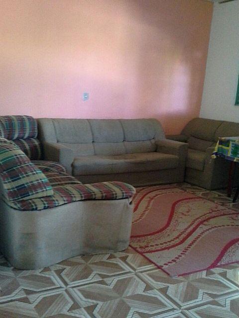 Imobiliária Lottici - Casa 2 Dorm, Guajuviras - Foto 4
