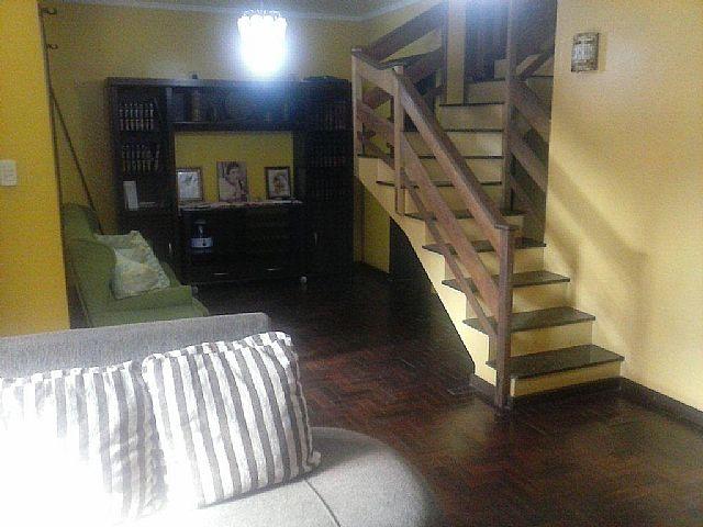 Imobiliária Lottici - Casa 4 Dorm, São José - Foto 10