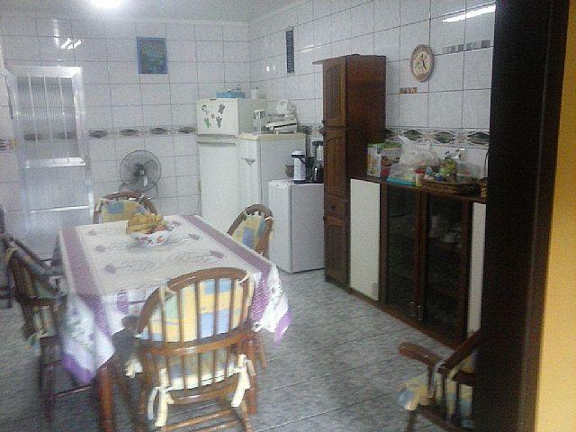 Imobiliária Lottici - Casa 4 Dorm, São José - Foto 8